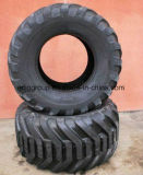 Trc-03 400/60-22.5 스프레더, 수확기, 유조선 궤를 위한 농업 영농 기계 부상능력 트레일러 타이어