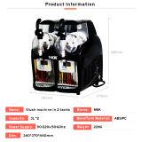 China-bearbeitet populärer Eis-Schlamm eine Becken-/Schlamm-Maschine/Schlamm Granita Maschine 001 maschinell