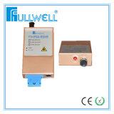 Der optische Empfänger ist Apllication in CATV und im Telekommunikations-System