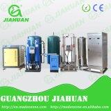 500g Deodorização de águas residuais industriais Ozônio Gerador Desinfecção Ozonador