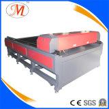 1.3m*2.5m grosse Laser-Maschine für enorme Größe-Produkte (JM-1325T)