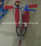 Preiswertes Preis-Qualitäts-Aluminium scherzt Roller
