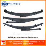 Автомобильные части автомобиля оборудования ISO16949