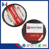 中国の磁石の製品リーダーの自己接着磁気帯