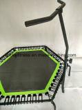 Профессиональный коммерчески Springless Trampoline используемый для гимнастического скача клуба