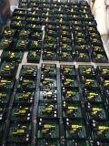 Generator-Aufladeeinheits-automatisches Ladegerät