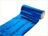 زرقاء قابل للكشف تأشير شريط لأنّ يحمي [وتر لين]