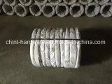 Rete metallica galvanizzata del collegare del ferro 14#
