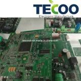 Elektronisches konzipierendes und herstellenPCBA