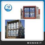Additivo chimico del fornitore N-Ethyl-2-Pyrrolidone/2687-91-4