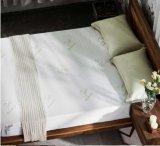중국 공급자 고품질 대나무 섬유 기억 장치 거품 매트리스
