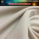 tessuto chiffon del poliestere 75D, tessuto del vestito dal Crepe del muschio del poliestere (R0154)