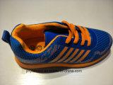 Nieuwe Stijl Meer Schoenen van /Fashion van de Schoenen van /Comfort van de Schoenen van de Sport van de Kleur