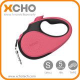 Heißer Verkauf Xcho automatische einziehbare Hundeleine