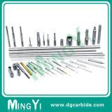 プラスチック型の部品のための精密シリーズイジェクタPin