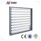 Воздушный поток Windows парника Jienuo электрический