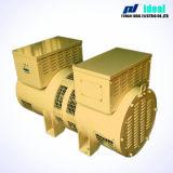 (Fábrica) inversor rotatorio trifásico de la frecuencia de la CA de 50kw 50Hz-400Hz