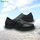 Кожаный повелительница Ботинок Отдых Удобн Footware здоровья