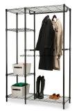 رخيصة نوع خيش معلنة خزانة ثوب لباس داخليّ يلبّي من لأنّ غرفة نوم تخزين