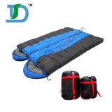 Qualitäts-Ultralight reisende wandernde Schlafsäcke