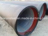 Pipes en acier globales de fer de moulage d'utilisation de construction d'utilisation