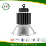 alto indicatore luminoso dell'interno di 200W LED o esterno industriale della baia