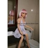 Секс горячих поставщиков куклы Китая новый Toys реальная кукла секса
