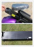Rad-Mobilitäts-Roller der Harley Roller Citycoco Art-2 für Erwachsene