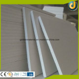 Доска пены PVC используемая для комнаты кухни и ванной комнаты и мебели