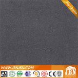 Плитка настила фарфора тела 600X600 mm серого цвета полная (JH6405D)