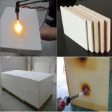De verschillende Deur van de Brand van het Ontwerp met Vuurvaste Materialen