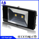 Indicatore luminoso di inondazione di RGB LED di potere basso/indicatore luminoso di inondazione esterno del LED RGB 10W