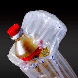 Recevoir la commande à façon et le sac d'air gonflable recyclable de bulle