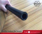 Ligne sans plomb tuyau en caoutchouc 6mm d'injection de carburant renforcée par tissu
