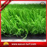 Levering voor doorverkoop die Gras van het Gras van het Gras van de Tuin van 30mm het Synthetische Kunstmatige modelleren
