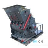 Macchina per la frantumazione del Pulverizer caldo di vendite (PC)