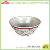 Bulk Comprar a partir de China Barato Copo de cor completa Plastic Candy Bowl