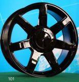 Оправа колеса сплава реплики Cadillac