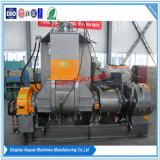 Высокая технически резиновый тестомесилка для смешивая резины с Ce/SGS/ISO