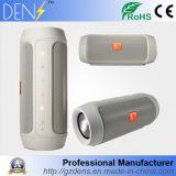 Bluetooth beweglicher drahtloser Jbl Stecker-Lautsprecher der Ladung-2
