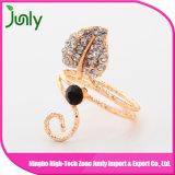 최신 금 반지는 가격 다이아몬드 반지를 디자인한다