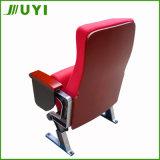 [ج-606م] خشبيّة متّكأ [لكتثر ثتر] كرسي تثبيت عمل [هلّ] مدرسة كرسي تثبيت