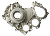 La fabrication d'OEM pour des pièces de moulage de moulage mécanique sous pression