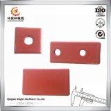 中国の製造者のステンレス鋼の精密鋳造の投資鋳造