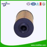 Elemento de filtro do petróleo das peças de automóvel (8980188580)
