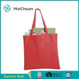Einkaufstasche-Herstellungs-Geschäft für Verkaufs-nicht gesponnenen Beutel