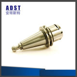 CNC 목공은 공구 홀더 ISO25 콜릿 물림쇠를 분해한다