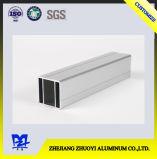 Perfis da liga de alumínio da alta qualidade para escadas