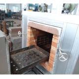 Presse de refoulage d'aluminium et d'en cuivre F