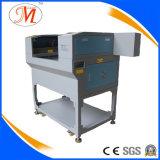 カスタム条件(JM-640H-C)の高められたレーザーの彫版機械